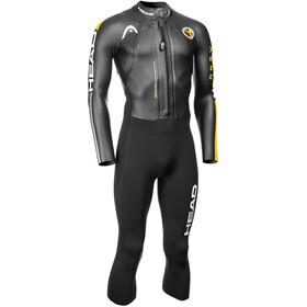 Head ÖTILLÖ Swimrun Aero Suit Men